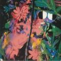 Groves - Tengmo Rah Ep