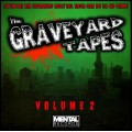 Various - The Graveyard Tapes Volume 2