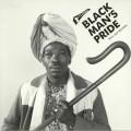 Various - Black Mans Pride