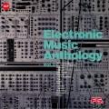 Various - Electronic Music Anthology Vol 2