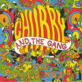 Chubby And The Gang - The Mutts Nuts