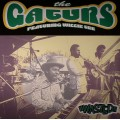 The Gaturs Feat Willie Lee - Wasted