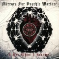 Mirrors For Psychic Warfare - I See What I Bacame