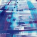 The Oscillation - UEF