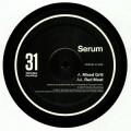 Serum - Mixed Grill