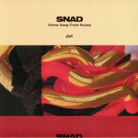 Snad - Home Away From House