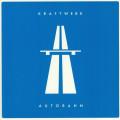 Kraftwerk - Autobahn (Spezial Edition)
