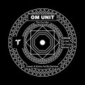 Om Unit - The Corridor (Sorsari Remix)