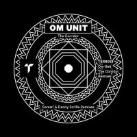 Om Unit - The Corridor (Sorsari Remix)