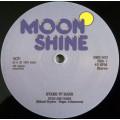 Stars N Bars - Gimme A Break