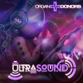 Organ Donors - Ultrasound