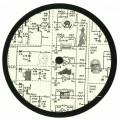 Om Unit & Sam Binga - Bunit Vol 4