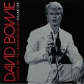 David Bowie - Montreal 1983 - The Canadian Broadcast Volume One