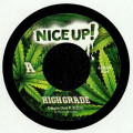 Origin One Feat K.O.G. - High Grade