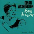 Dinah Washington - Blues For A Day