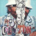 Mr Williamz - Lyrics Collection