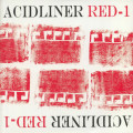 Acidliner - Red-1