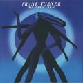 Frank Turner - No Mans Land