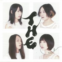 Tricot - THE