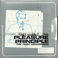 Gary Numan - The Pleasure Principle - The First Recordings 40th Anniversary Edition