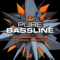 Various - Pure Bassline 2