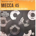 Various - Mecca 45 / Blackpool Mecca 45th Anniversary