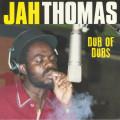 Jah Thomas - Dub Of Dubs