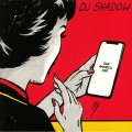 Dj Shadow - Our Pathetic Age