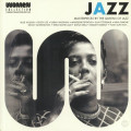 Various - Jazz Women - Timeless Classics From The Queens Of Jazz
