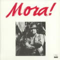 Francisco Mora Catlett - Mora!