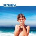Copenema - Deixa A Musica Tocar