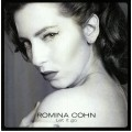 Romina Cohn - Let It Go