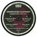 Undercover Elephant - Undercover Cuts Vol 1