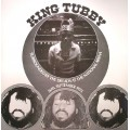 King Tubby - Surrounded By The Dreads At The National Arena 26th September 1975