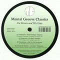 Various - Mental Groove Classics