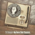 Various - Keeping The Faith - 28 Stompin Northern Soul Classics