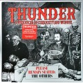 Thunder - Please Remain Seated - The Others
