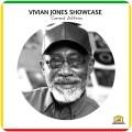 Vivian Jones Showcase - Current Affairs