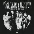 Maneskin & Iggy Pop - I Wanna Be Your Slave