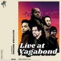 Butcher Brown - Live At Vagabond