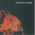 Speakman Sound - Warm