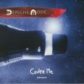 Depeche Mode - Cover Me Remixes