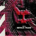 Jacky Giordano - Pop In Devils Train
