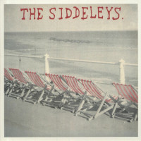 The Siddeleys - Sunshine Thuggery