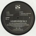 Various - LS Archives Vol 3