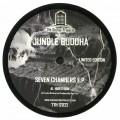 Jungle Buddha - Seven Chambers Ep