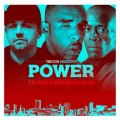 Various - Trigga Presents Power / Birthday Bash 2018