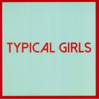Various - Typical Girls Vol 4