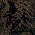 Sunn O))) - 3 - Flight Of The Behemoth