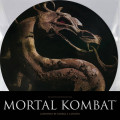 George S Clinton - Mortal Kombat
